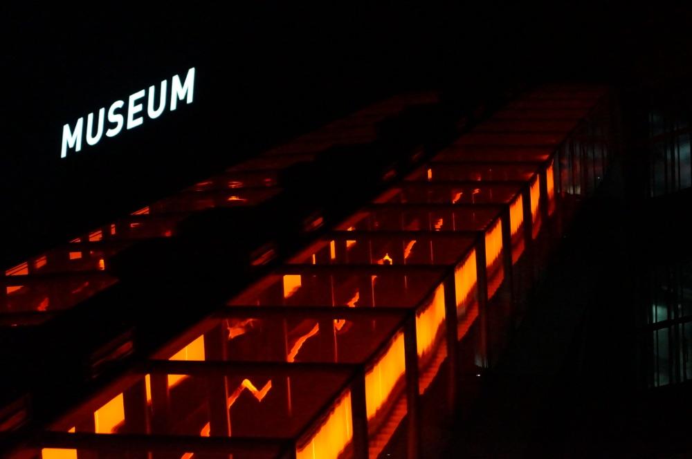 extraschicht ruhrmuseum